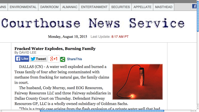 Screen shot 2015-08-10 at 4.07.19 PM