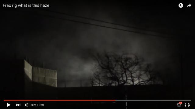 Screen shot 2015-12-30 at 1.24.22 PM