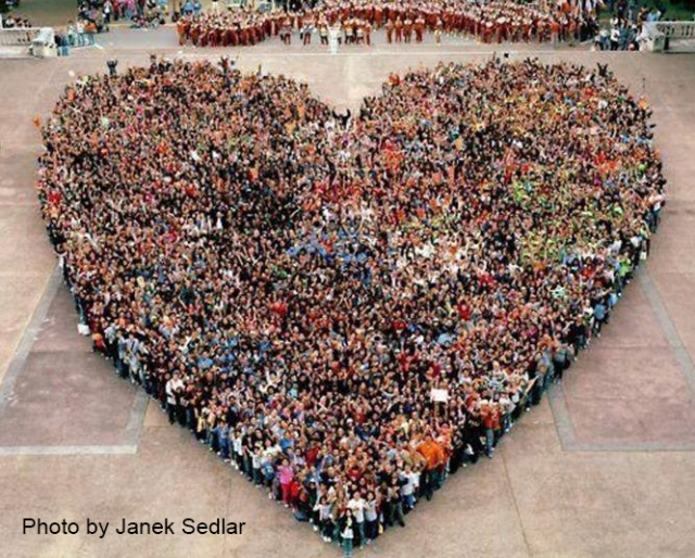 People-Heart-Shape.jpg