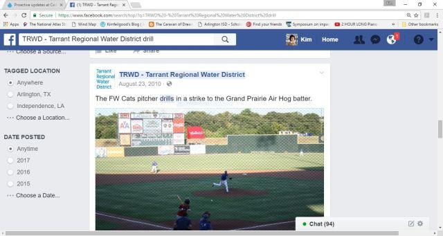 twrd drills baseball