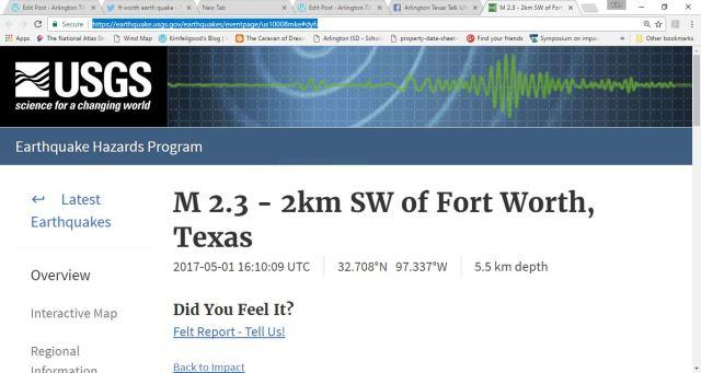 quake6