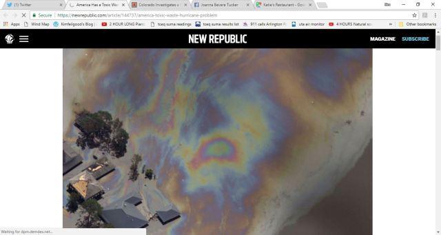 https://newrepublic.com/article/144737/america-toxic-waste-hurricane-problem