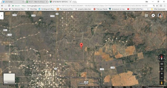 synder 1 tx frackquake aug 13 2017 2.7