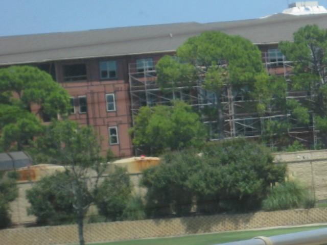 IMG_0131 (2) Arlington commons