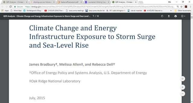 usdeptenergy2015got it wrong on storm surge