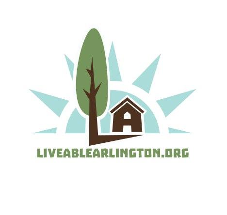 livable-arlington
